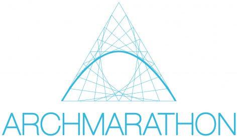 迈阿密ARCHMARATHON奖