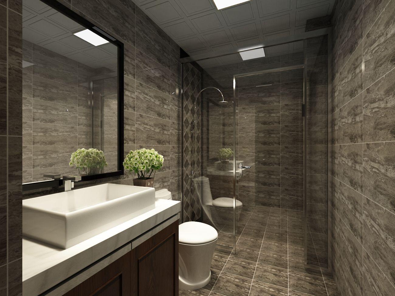 卫生间装修4大安全关键点 卫生间装修需要注意哪些事项