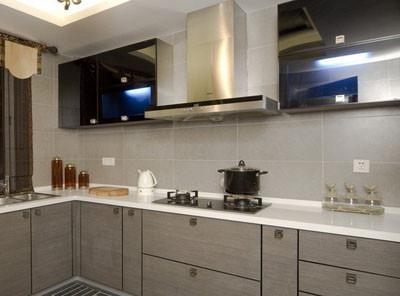 廚房裝修電源插座怎么做 廚房裝修燈光的布置