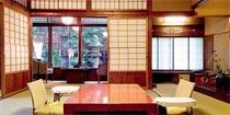 5家酒店带你感受樱花季的日本古都之味