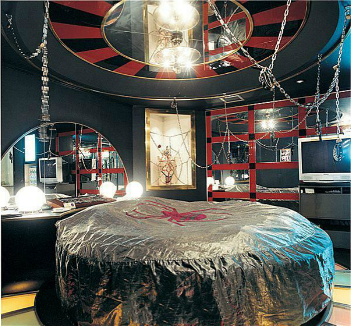 日本酒店情趣:关于创意啪的啪啪情趣放电图片
