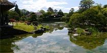 日本最美的庭院设计,每一个都那么惊艳!