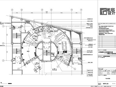 天津大悦城 五号车库主题卖场---鲜花店设计项目