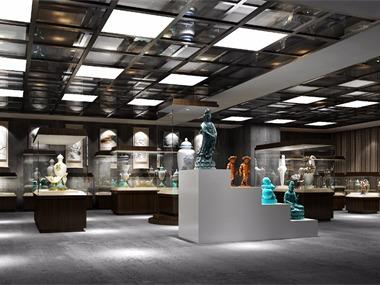 办公-香港华纳(驻新疆)国际拍卖中心