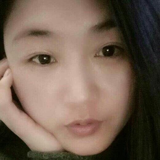 张丽燕设计师