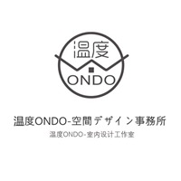 日本温度ondo空间设计