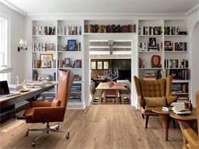家居书房如何设计美观又实用