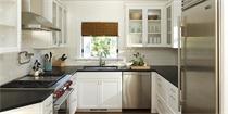 旧厨房改造 厨房翻新改造有哪些注意事项