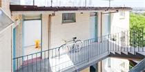 澳大利亚公寓设计 超靓27平米低成本小公寓