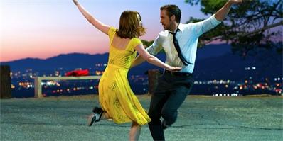 跟着《爱乐之城》畅游洛杉矶 电影实景旅行指南