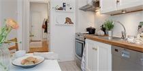 厨房位置有什么讲究 厨房装修风水禁忌有哪些