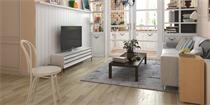 夏季木地板如何保养 夏季木地板保养4大方法