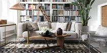 维罗纳公寓设计 将城市的浪漫与美好全部融入室内