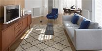 西班牙Eixample区公寓改造,展现历史与现代的融合