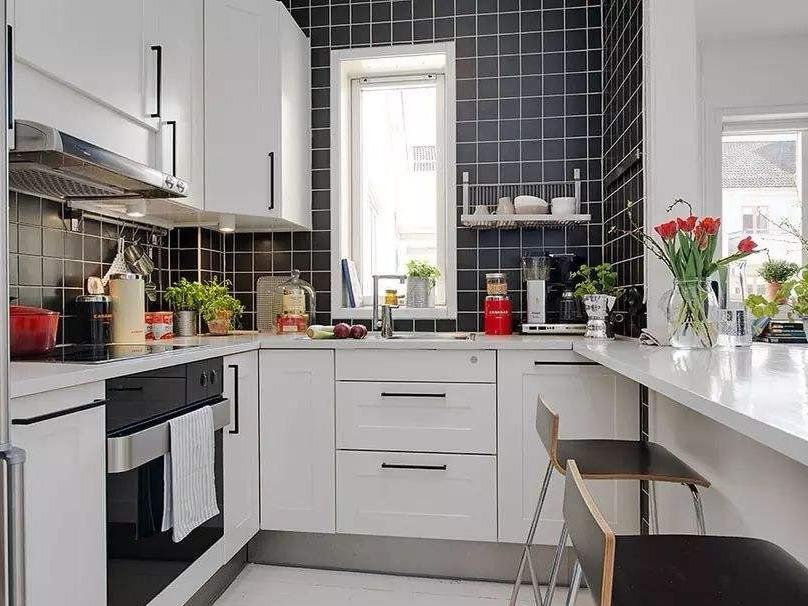 厨房风水 厨房风水与健康