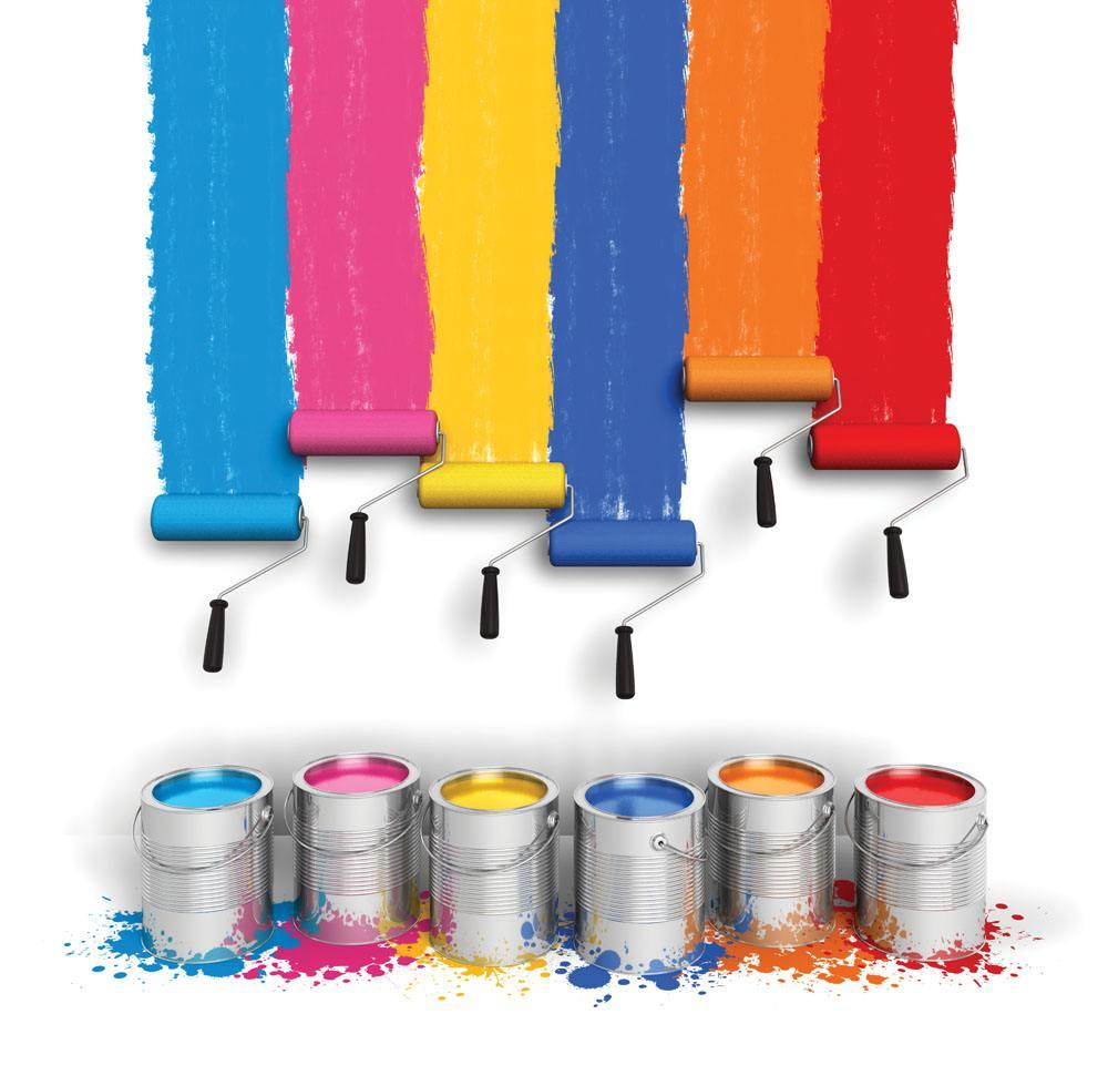 墙面装修用什么材料好 墙面装修材料怎么选
