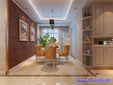 【项目地址】:泉舜财富中心【房屋户型】:三室两厅两